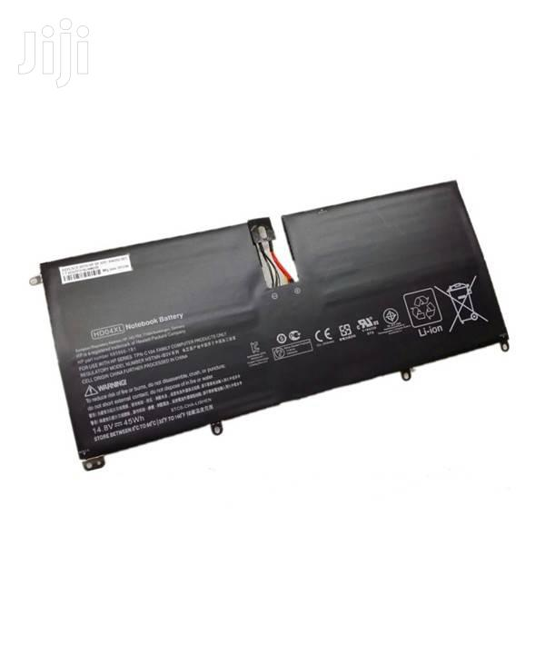 Archive: Hp Spectre Battery On Sale @Dangote Computers. Call Us.