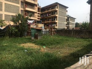 Property Available For Sale In Ongata Rongai | Land & Plots For Sale for sale in Kajiado, Ongata Rongai
