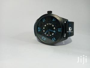 Curren Analog Blue Hands Men's Watch | Watches for sale in Nairobi, Nairobi Central