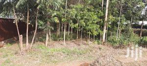 Almost Half an Acre Lease Kikuyu Gikambura Kiambu County   Land & Plots for Rent for sale in Kiambu, Kikuyu