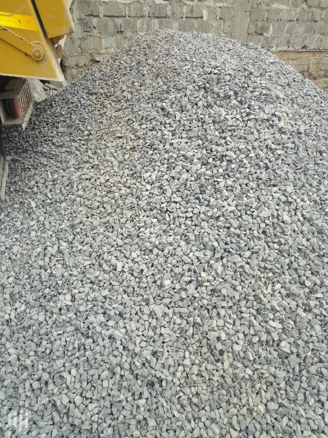 Quality Ballast | Building Materials for sale in Kahawa West, Nairobi, Kenya