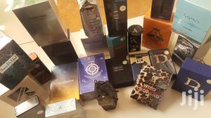 Chris Adams Men's Spray 100 ml | Fragrance for sale in Mombasa, Tononoka