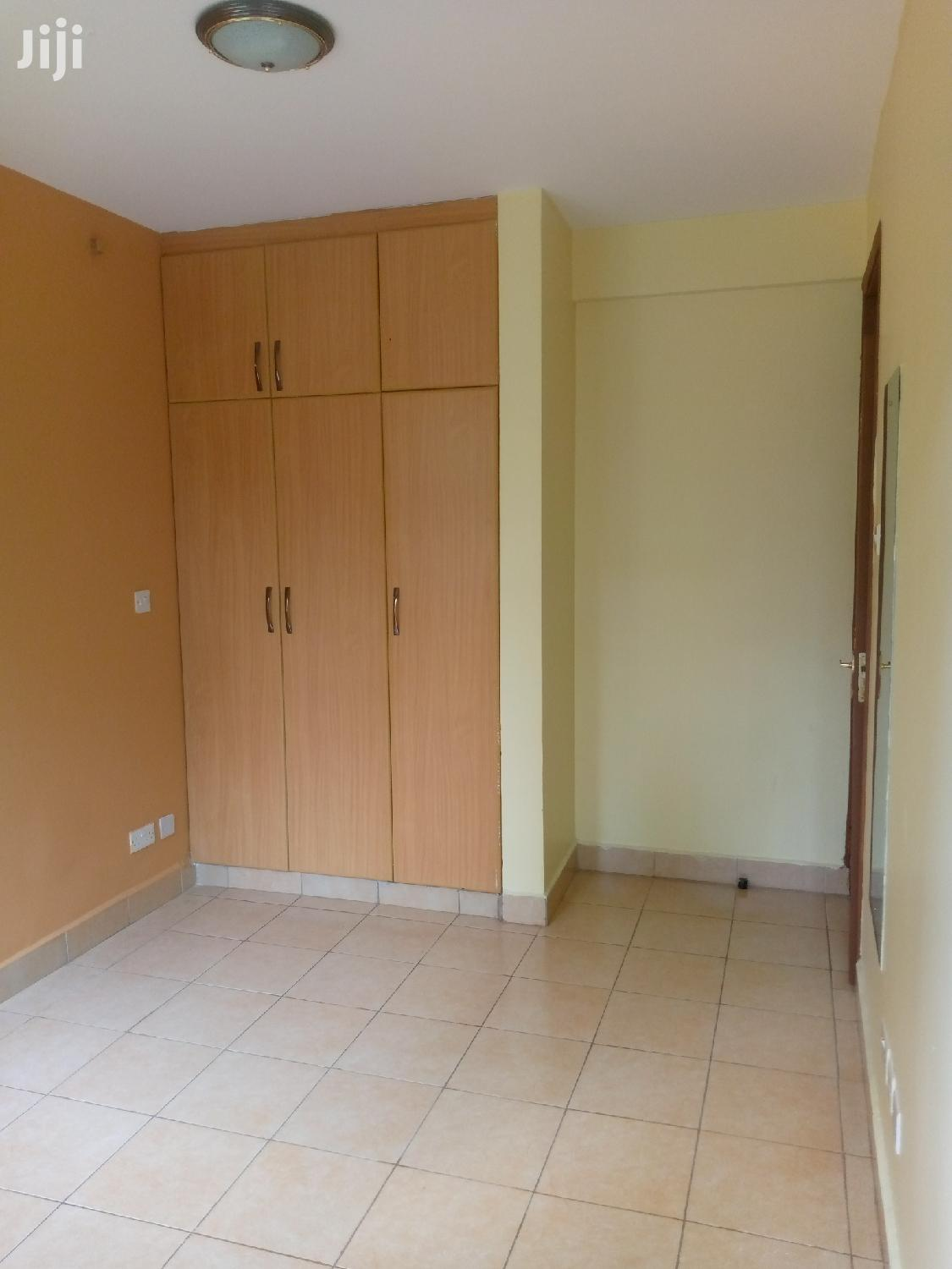 Archive: Lovely One Bedroom Apartment To Let In Westlands