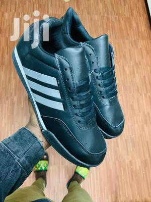 Adidas Leather Sneakers   Shoes for sale in Nairobi, Nairobi Central