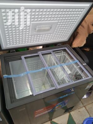 150litres Freezer | Kitchen Appliances for sale in Nairobi, Nairobi Central