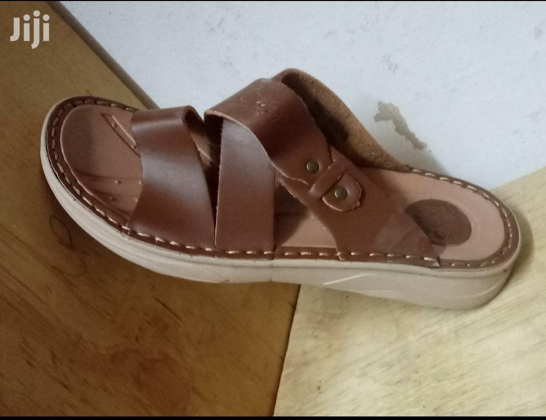 Men Sandals | Shoes for sale in Bamburi, Mombasa, Kenya