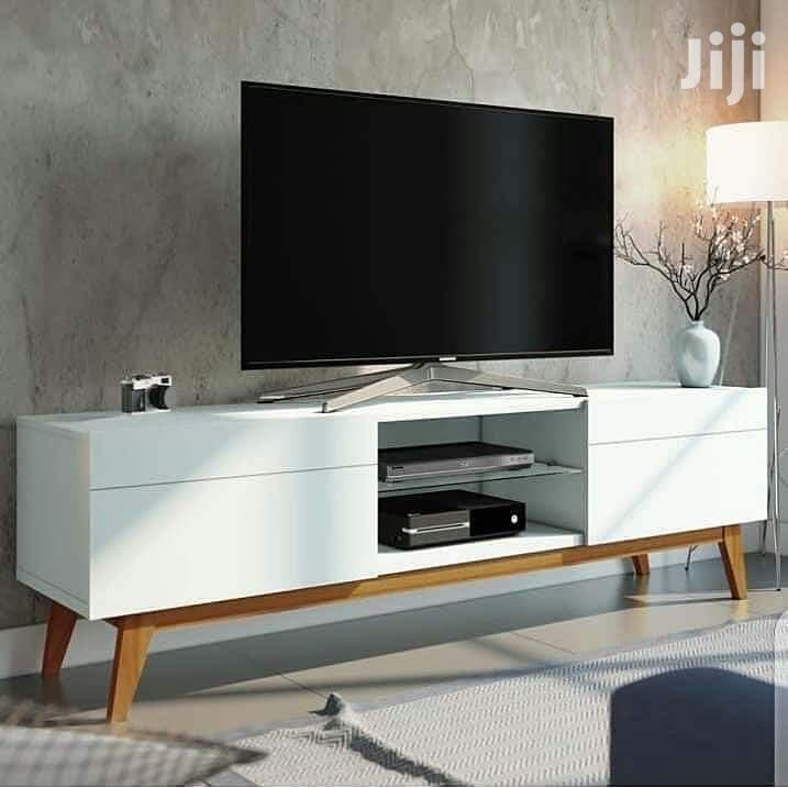 Mordern Tv Stand