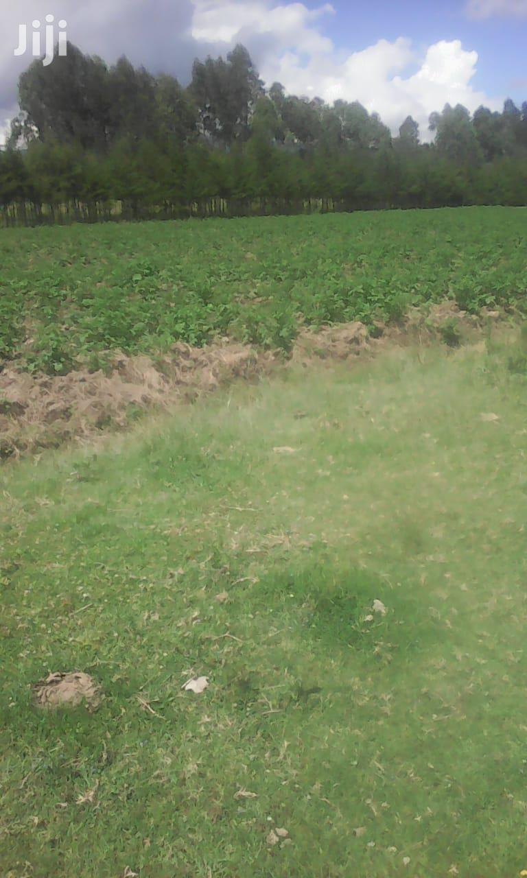 3 Acres of Land for Sale at Engineer