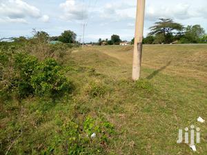 Kinangop 1acre Munyaka Area in Nyandarua 500mtrs From Tarmac   Land & Plots For Sale for sale in Nyandarua, North Kinangop