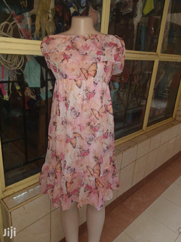 Dresses Available   Clothing for sale in Eldoret CBD, Uasin Gishu, Kenya