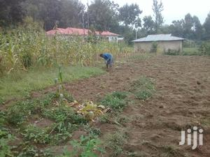 5 Plots Mayaj Kangaba   Land & Plots For Sale for sale in Bungoma, Khalaba (Kanduyi)
