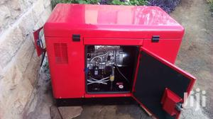 12kva Automatic Diesel Power Generator   Electrical Equipment for sale in Nairobi, Nairobi Central