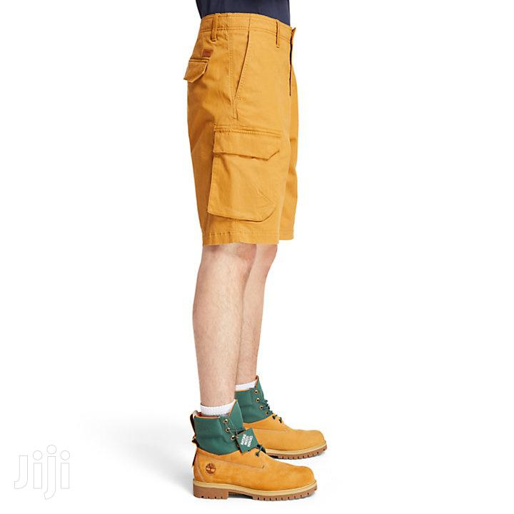 Men Designer Cargo Shorts   Clothing for sale in Nairobi Central, Nairobi, Kenya