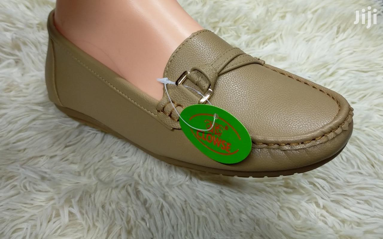 Flat Lady Shoes | Shoes for sale in Nairobi Central, Nairobi, Kenya