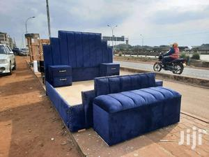 Modern Beds | Furniture for sale in Nairobi, Kahawa