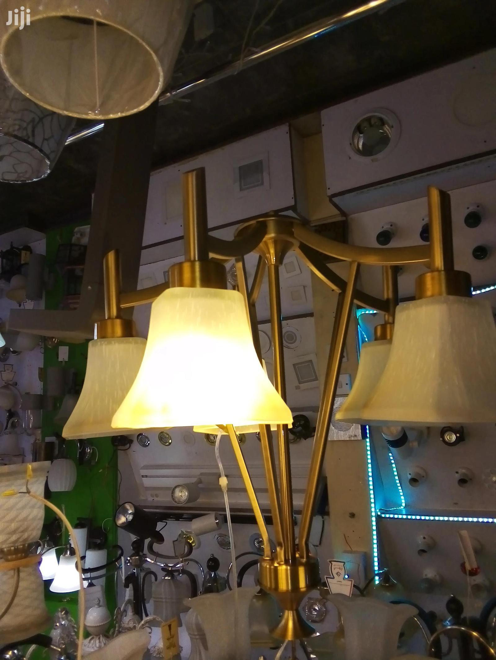 Bluetooth Chandarias | Stage Lighting & Effects for sale in Nairobi Central, Nairobi, Kenya
