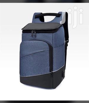 Laptop Bag/Backpack   Bags for sale in Nairobi, Nairobi Central