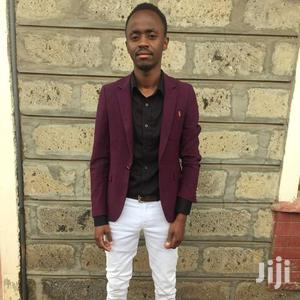 Driver Job | Driver CVs for sale in Nairobi, Utawala