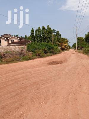 Prime Plot in Shanzu for Sale | Land & Plots For Sale for sale in Mombasa, Kisauni