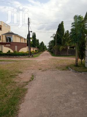 Nice Plot for Sale in Shanzu | Land & Plots For Sale for sale in Mombasa, Kisauni