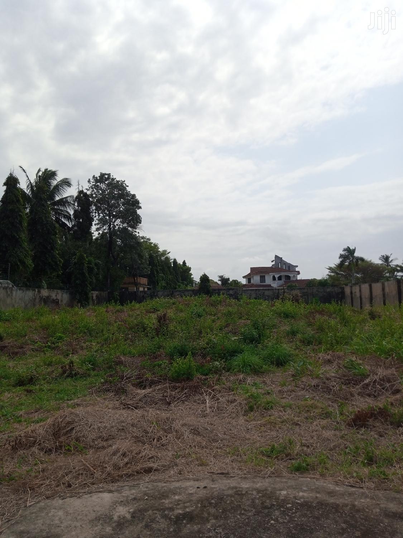 Nice Plot for Sale in Shanzu | Land & Plots For Sale for sale in Kisauni, Mombasa, Kenya
