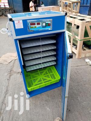 528 Egg Incubator | Farm Machinery & Equipment for sale in Nairobi, Nairobi Central
