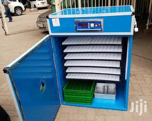1056 Egg Incubator | Farm Machinery & Equipment for sale in Nairobi, Nairobi Central