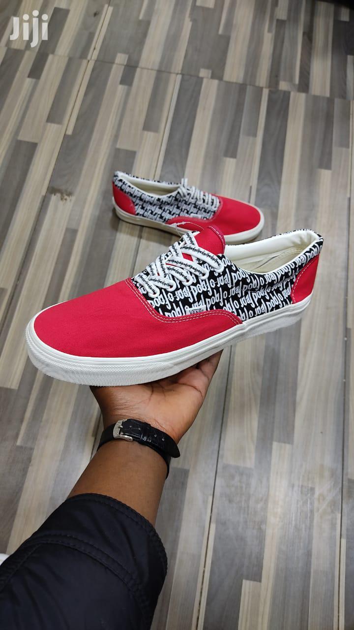 Vans of the Wall | Shoes for sale in Nairobi Central, Nairobi, Kenya