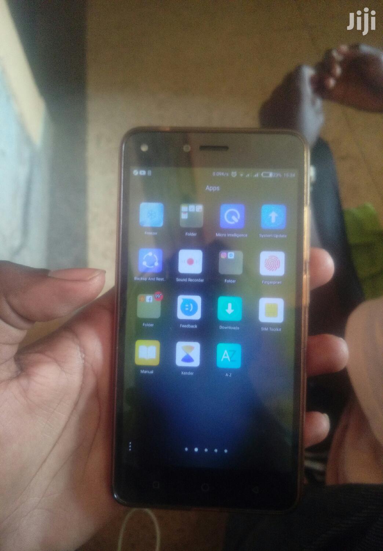 Tecno Spark Pro K8 16 GB Black   Mobile Phones for sale in Kasarani, Nairobi, Kenya