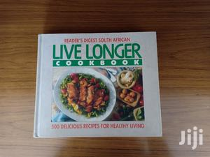 South African Cookbook - Reader's Digest | Books & Games for sale in Nairobi, Nairobi South