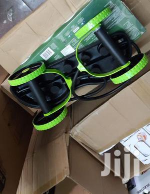 Detailed Xtreme Revoflex   Sports Equipment for sale in Nairobi, Nairobi Central