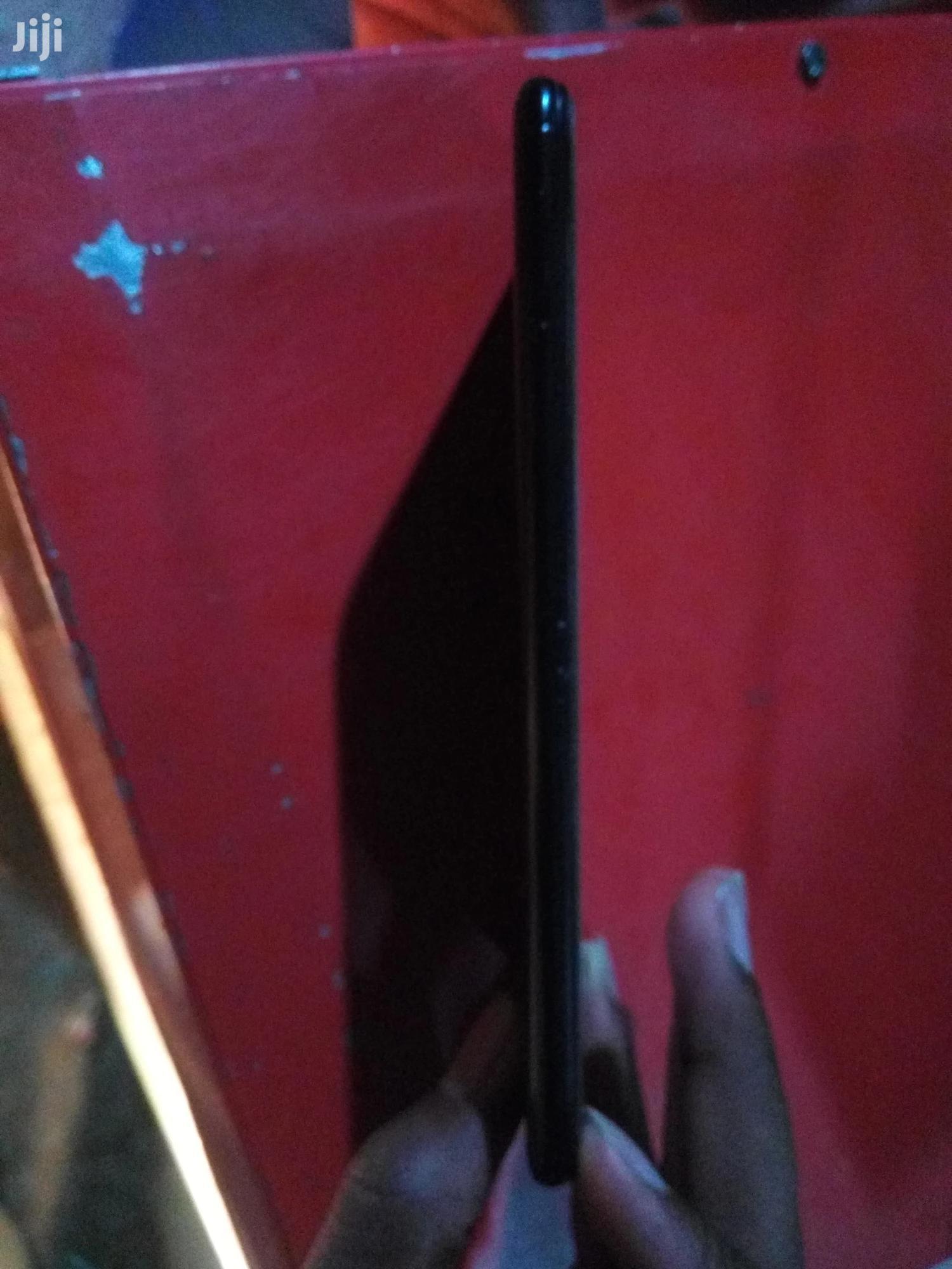 Tecno Spark 2 16 GB Black | Mobile Phones for sale in Kasarani, Nairobi, Kenya
