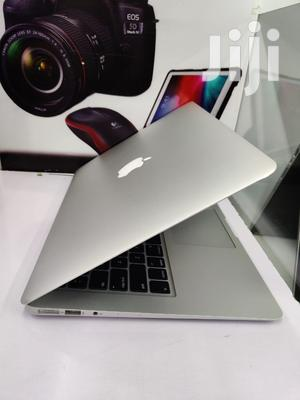 Laptop Apple MacBook Pro 8GB Intel Core i5 HDD 320GB | Laptops & Computers for sale in Nairobi, Nairobi Central