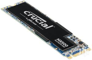 M.2 Nvme 256gb Internal Ssd.