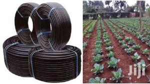 Irrigation Pipes Per Acre | Farm Machinery & Equipment for sale in Nairobi, Kilimani