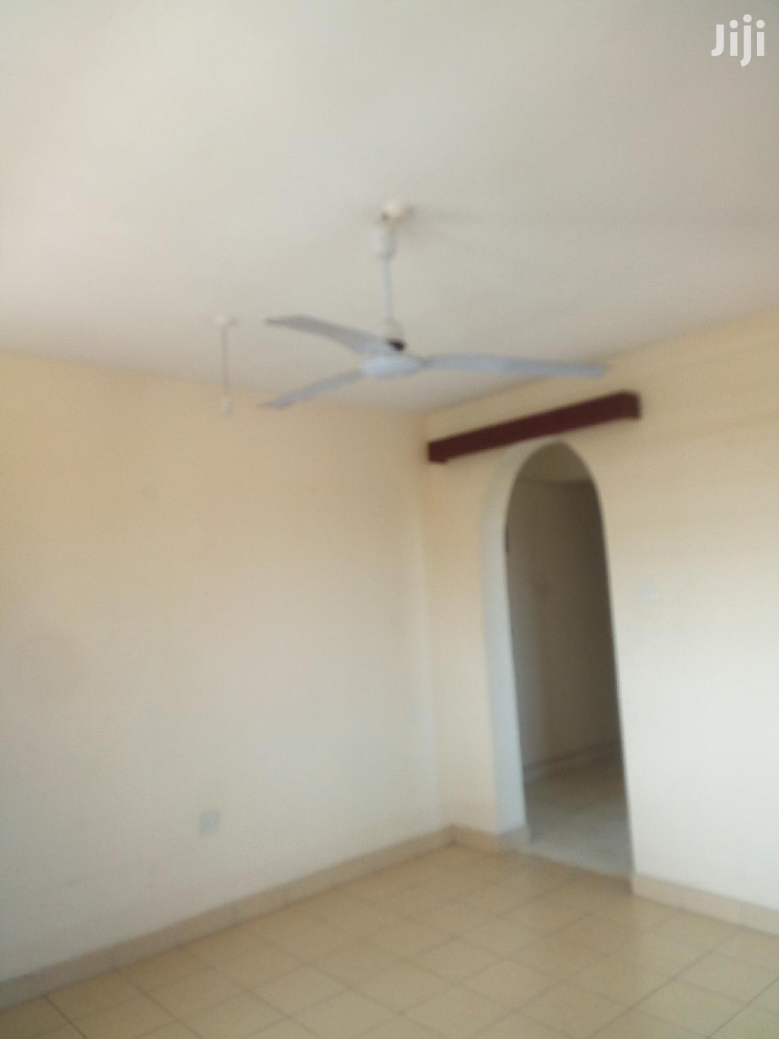 Smart One Bedroom Apartment To Let At Shanzu