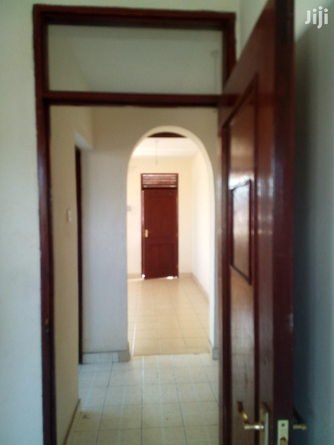 Smart One Bedroom Apartment To Let At Shanzu | Houses & Apartments For Rent for sale in Kisauni, Mombasa, Kenya