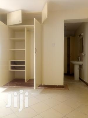 1br Flat With Genrator,Borehole,Ample Parking and Secure | Houses & Apartments For Rent for sale in Nairobi, Lavington