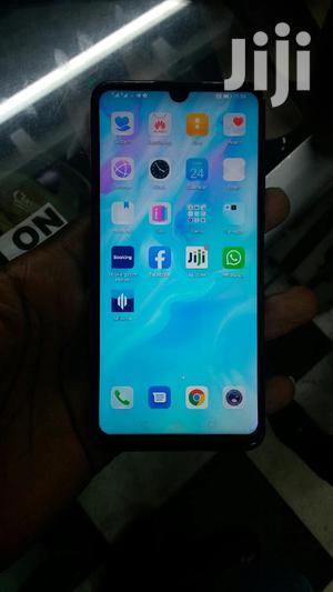 Huawei P20 128 GB Blue