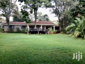 4 Bedroom Bungalow For Sale In Karen   Houses & Apartments For Sale for sale in Nairobi, Karen