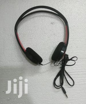 Shuer Wired Headphones Available   Headphones for sale in Nairobi, Nairobi Central
