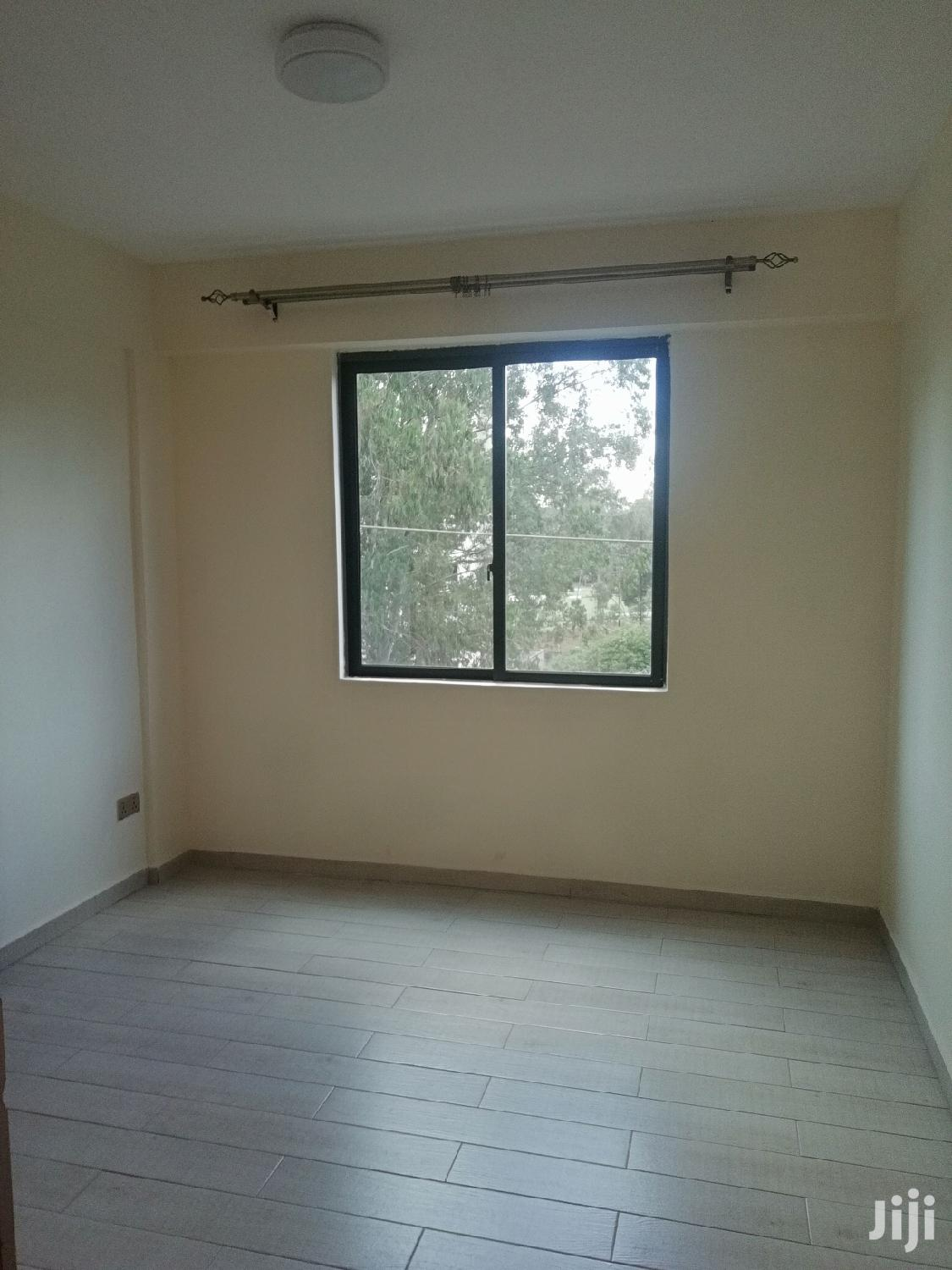Propertyworld,2brs Apartment With ,Gym,Lift and Very Secure   Houses & Apartments For Rent for sale in Lavington, Nairobi, Kenya