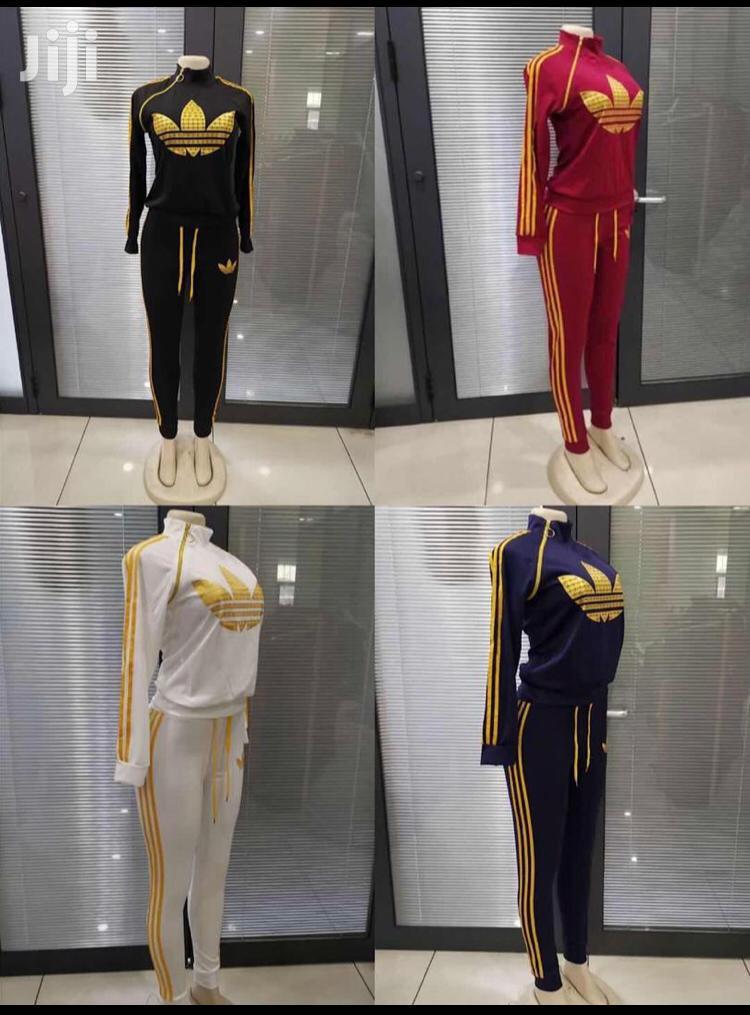 Track Suits | Clothing for sale in Nairobi Central, Nairobi, Kenya