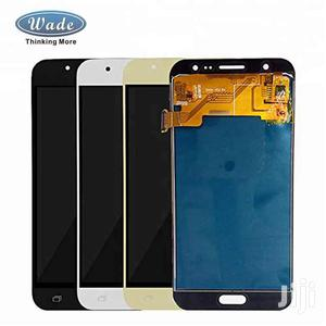 Touch Screen Replacement Digitizer LCD For Samsung Galaxy J5 | Repair Services for sale in Nairobi, Nairobi Central