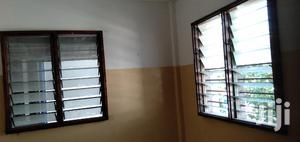 Cheapest 2BR Flat Let At Ganjoni Mombasa City | Houses & Apartments For Rent for sale in Mombasa, Mvita
