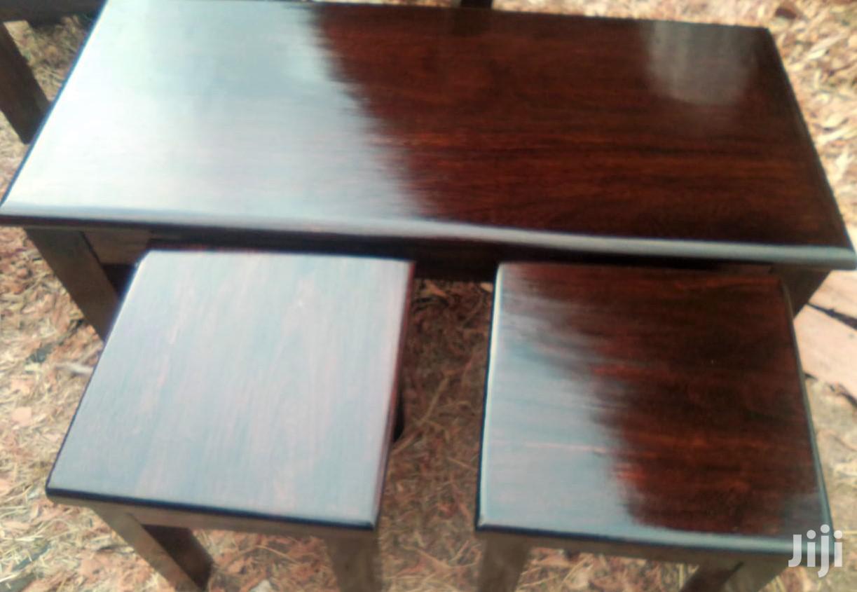 Archive Coffee Table In Nairobi Central Furniture Collo Dibo Jiji Co Ke