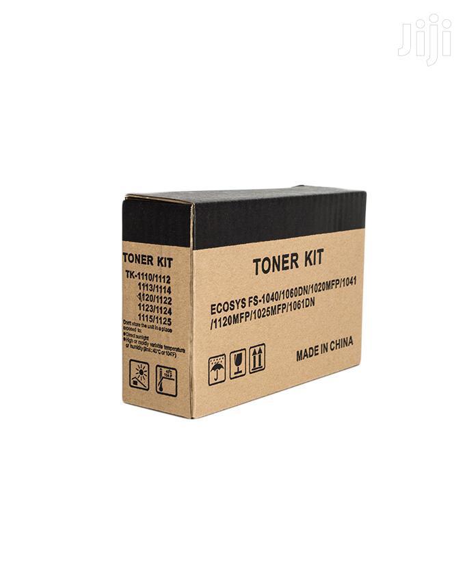 TK-1120/1122 Toner