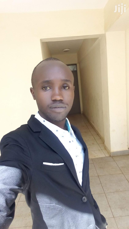 Online Advertising and Marketing | Advertising & Marketing CVs for sale in Karatina Town, Nyeri, Kenya