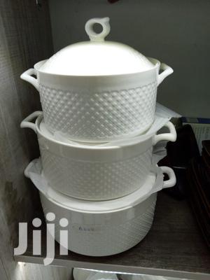 Ceramic Ser | Kitchen & Dining for sale in Nairobi, Nairobi Central