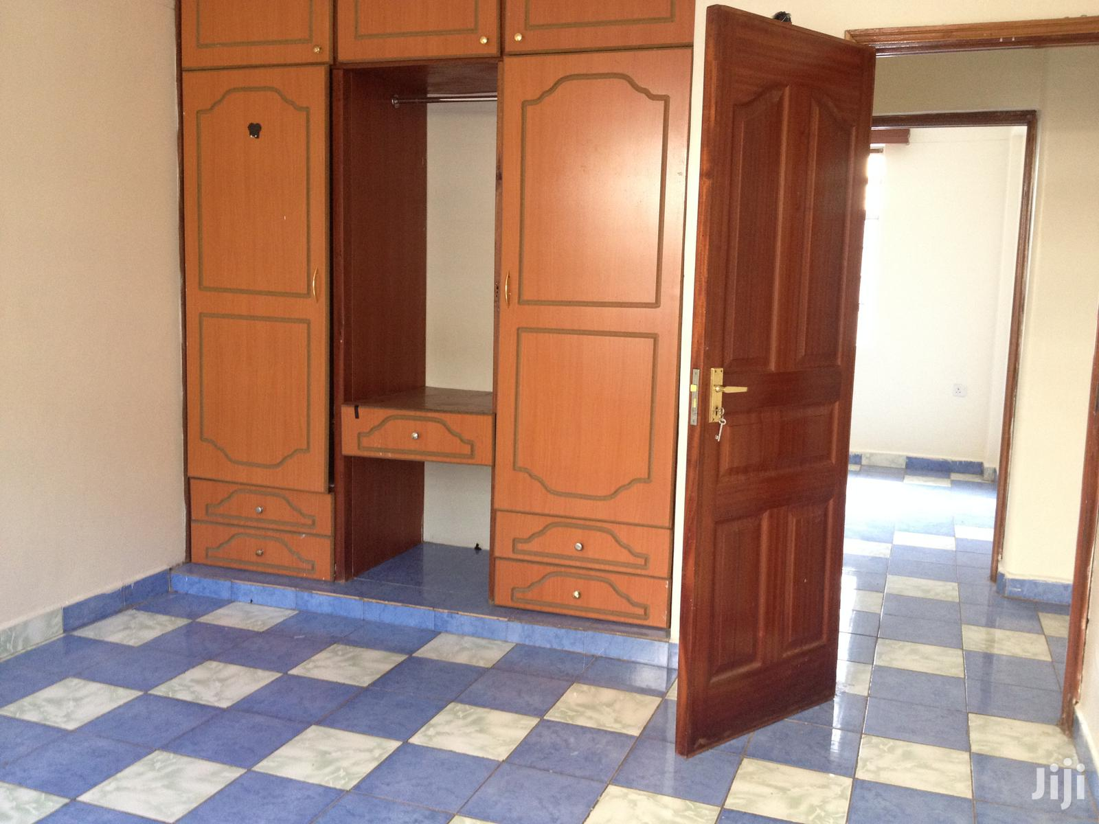 Archive: Beautiful And Spacious 2br Apartment To Let In Westlands